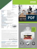 C11CC34211_PDFFile.pdf1596498203