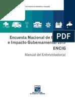 Manual de Entrevistador ENCIG2015 v3.PDF.mqgyunp