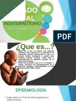 BIENESTAR FETAL INSATISFACTORIO.pdf