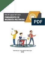 Cartilla_FIM.pdf