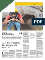 POSDATA,Diario El Comercio_2016-03-30_#32