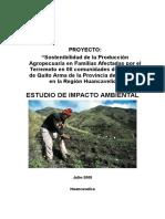 Estudio_impactoambiental
