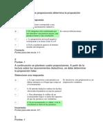 145130784-Act-7-Logica-Corregido.pdf