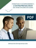 Demarche_Entrepreneuriale
