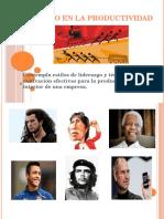 Clase Liderzgo y Motivacion 11 y 12 .pptx