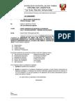 Inf. 1493 - Aprobacion de Expediente Contratacion - Amc 64 - Adquisicion de Abono - Copia