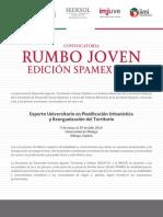 Convocatoria_RumboJoven-Spamex_2016.pdf