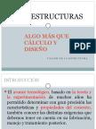 Las Estructuras-expo de Patologia Mayo-25 2012 Final