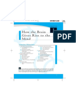 How the Brain Gives Rise to the Mind.pdf