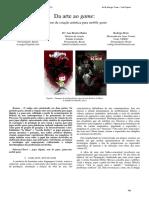 Da arte ao game - SBGames.pdf