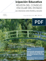 INTERVENCION FRACASO ESCOLAR ESO.pdf