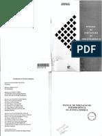 Manual_de_Indexacao.pdf