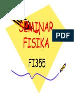 SEMINAR FISIKA [Compatibility Mode]
