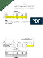 Departamentalizacion Talle 1-2016