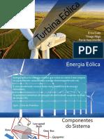 Turbina-Eólica-Apresentação