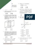 concurso4-examen-2do-ano.pdf