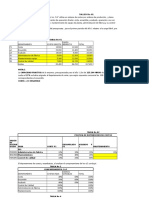 departamentalizacion talle 1-2016 (1).xlsx