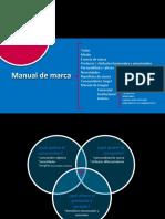MKT - Creatividad Publicitaria - RESUMEN 001