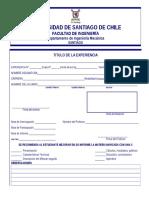 Informe2mecanizado