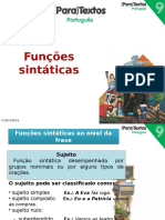 pt9cdr_funcoes.pptx