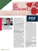 gen-feb 2016 benessere del sistema cardiovascolare