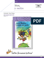 Libro Lucia moñitos corazón de melón actividades .pdf