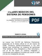 Sistema de Pensiones-5,8