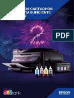 c11ce92-a3245-1015-broch-lores-es-es-eco-tank-brochure.pdf