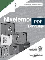 LN_Gr001_Estudiante_BAJA pag 1a15.pdf