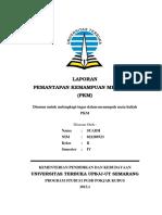 LAPORAN_PKM_SUAIDI.pdf