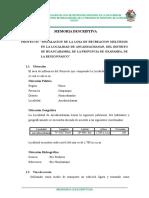 MEMORIA DESCRIPTIVA ANCAHUACHANAN.docx