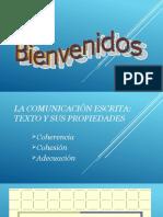 SESION N°1 comunicación escrita IDAT (1) (1)