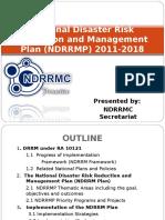 4f7ab1235d4886_NDRRMC_1
