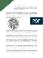 La Principal Diferencia Entre La ILO