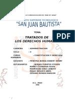 MONOGRAFIA-TRATADOS-INTERNACIONALES completo final.docx