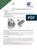 1.1.biologia_guia-estudio_4ºmedio_microorganismos_sepulveda.pdf