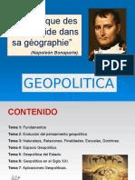 Geopolitica ESPE 2