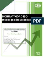 NormasISO_Estadísticas (1)