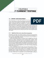 eddy-1.pdf