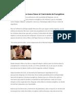 Gobierno de México busca frenar el Crecimiento de Evangélicos.docx