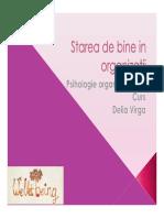 Starea de bine in organizatii_C8.pdf