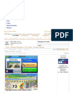 IGO Amigo - Download (1_12) - GPSPoint