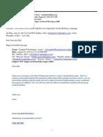 PRR_14873_Item_12.pdf
