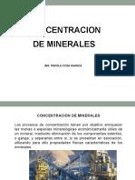 1. Concentracion.pptx