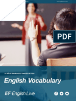 ef-english-live-vocabulario.pdf