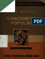 Cancionero Popular.pdf