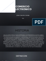 T4.01-I Comercio Electronico