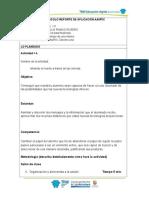 Fp Me Reporte Aplicación Aamtic Gxx4