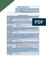 Apuntes Médicos del Perú.doc