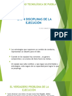4 disciplinas de la ejecucion.pptx